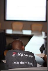 SQLSat83-3
