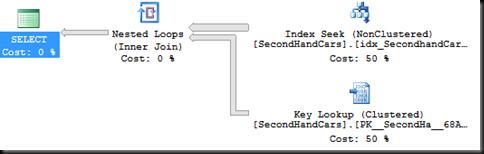 ExampleExecutionPlan